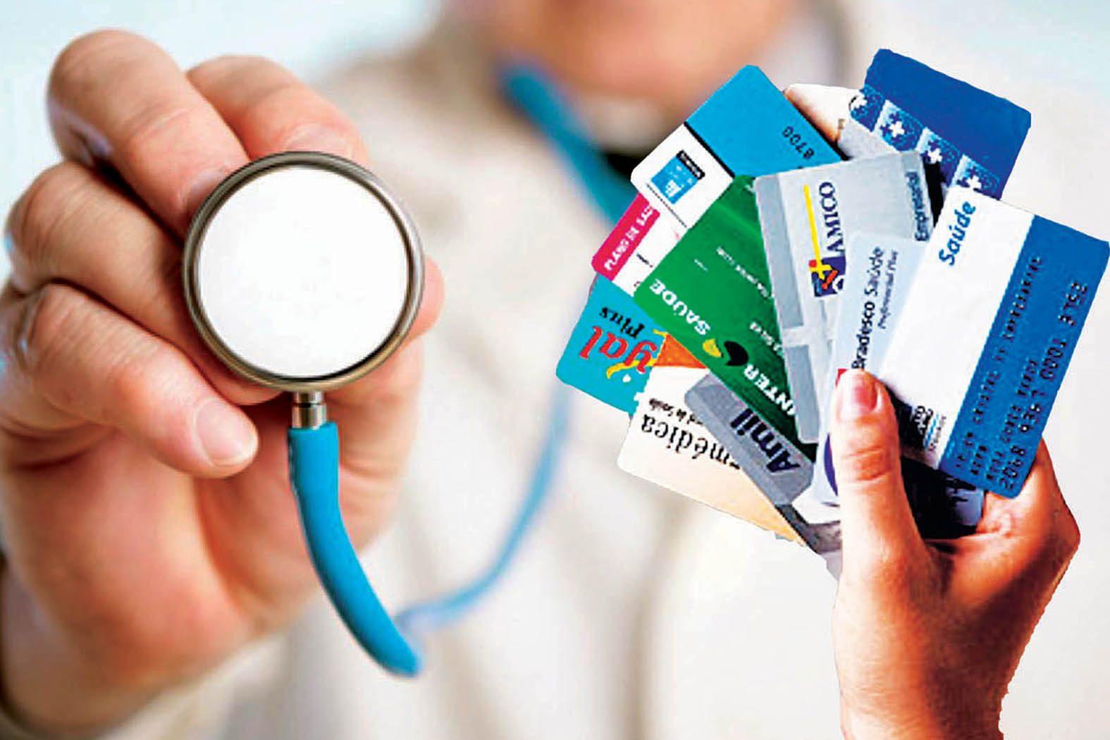 O que é o fator moderador do plano de saúde?