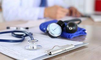 plano de saúde compulsório