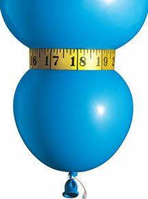 plano de saúde cobre o balão gastrico