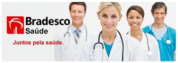 Plano de Saúde Bradesco Para Médicos