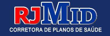 Planos de Saúde RJMID